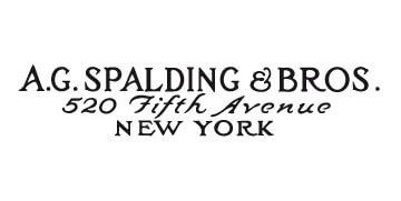 A.G. Spalding & Bros.