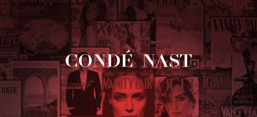 Il futuro del retail dopo l'avvento del COVID: Wired intervista Drop alla Convention Condé Nast
