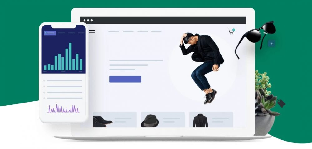 Partner Shopify